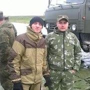 Сергей, 30, г.Суворов