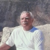 Николай, 66, г.Азов