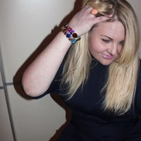 Елена, 42 года, Стрелец, Киев