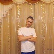 Егор, 38, г.Оха