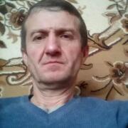 Олег 45 Болград