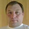 Андрей, 41, г.Ангарск