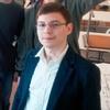 Артур, 21, г.Челябинск