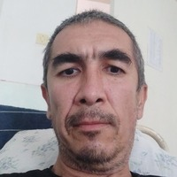 Бобур, 21 год, Скорпион, Ташкент