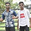 Rishi Roy, 20, г.Gurgaon