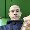 костя, 24, г.Екатеринбург