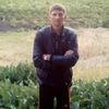 Алексей, 26, г.Апостолово
