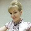 Nadia, 39, г.Витебск