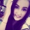 Мария, 18, г.Курган