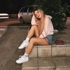 Алина., 20, г.Киев