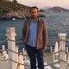 Veysel Gunes, 43, г.Анкара