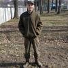 Валерій Зубаренко, 19, г.Харьков