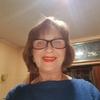 Лариса, 68, Київ