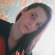 Ирина, 18, г.Томск