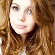 Katerina, 27, г.Новороссийск