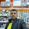 oleg, 43, г.Иваново