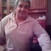 Александр, 62, г.Киев