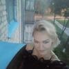 Елена, 44, г.Чебоксары