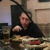 Алексей, 27, г.Балашиха