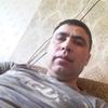насридин, 35, г.Нижний Новгород