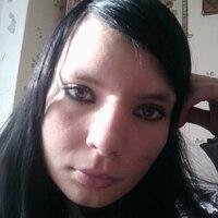 (((Александра))), 33 года, Лев, Нижний Новгород