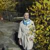 ирина, 51, г.Нижний Тагил