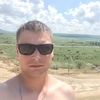 Алексей, 30, г.Феодосия