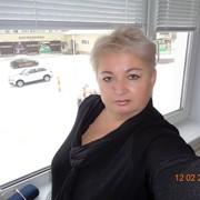 Ольга 56 Балаково