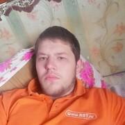 Степан 21 Ужур