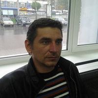 Sergei, 42 года, Дева, Москва