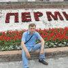 Anatoly, 41, г.Карасук
