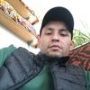 Abu, 31, Tashkent