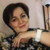 Алена, 53, г.Мурманск