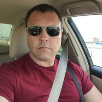 Иван, 47 лет, Стрелец, Тюмень