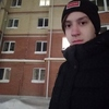 Игорь, 20, г.Советский (Тюменская обл.)