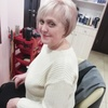 Галина, 56, г.Иваново