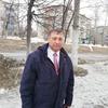 дмитрий, 48, г.Комсомольск-на-Амуре