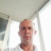 Дмитрий 42 года (Овен) Улан-Удэ