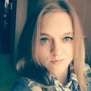 Дарья, 25, г.Кашира