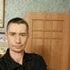 Дмитрий, 40, г.Абакан