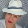 Мария, 37, г.Полевской