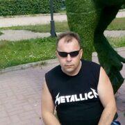 александр федоров 40 Санкт-Петербург
