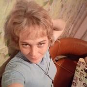 Елена 37 лет (Рыбы) Прокопьевск