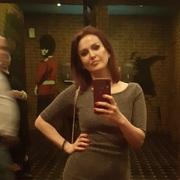 Ольга, 30 лет, Весы