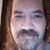 Ryan, 47, г.Албион