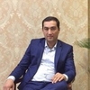 Сардор, 38, г.Ташкент