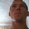 Aleksey, 37, Ivdel