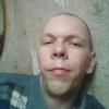сергей, 34, г.Кемерово
