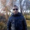 Дима, 24, г.Ворожба