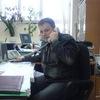 Andrey Rybyakov, 41, г.Пермь